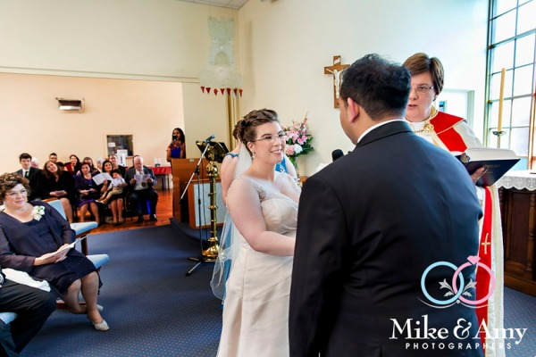 Melbourne_wedding_photographer_mike_and_amy-14