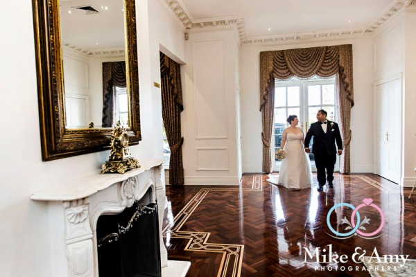 Melbourne_wedding_photographer_mike_and_amy-21