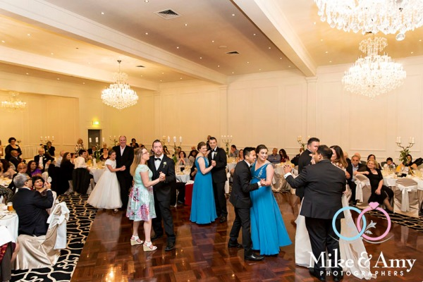 Melbourne_wedding_photographer_mike_and_amy-28