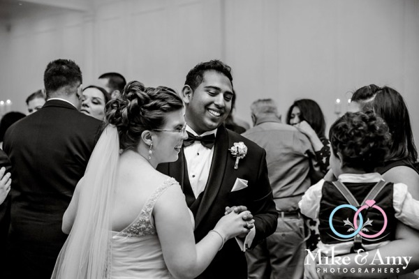 Melbourne_wedding_photographer_mike_and_amy-29