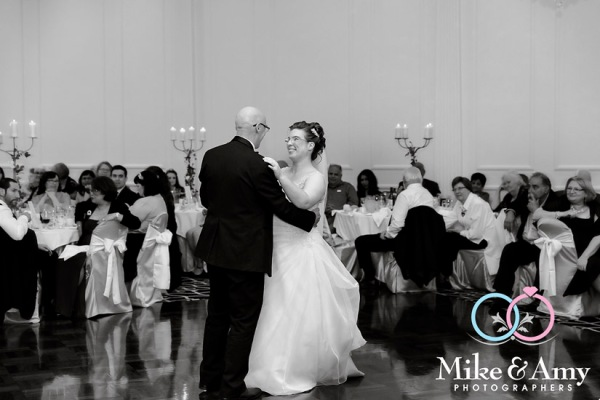 Melbourne_wedding_photographer_mike_and_amy-31