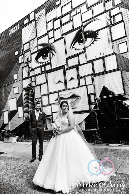 Melbourne_wedding_photographer_mike_and_amy_photographers-17