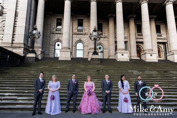 Melbourne_wedding_photographer_mike_and_amy_photographers-19