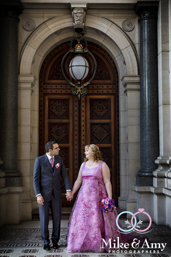 Melbourne_wedding_photographer_mike_and_amy_photographers-21