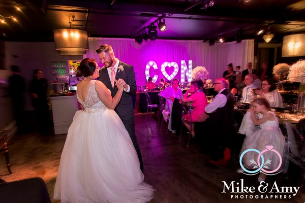 Melbourne_wedding_photographer_mike_and_amy_photographers-30