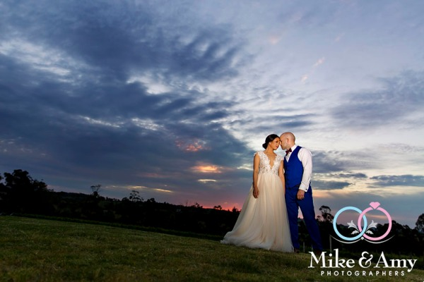 Melbourne_wedding_photographer_mike_and_amy_Photographers-36