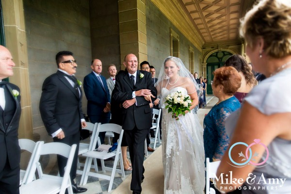 Melbourne_wedding_photographers_mike_and_amy-10
