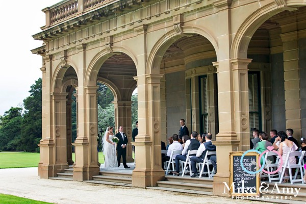 Melbourne_wedding_photographers_mike_and_amy-11