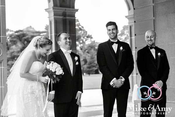 Melbourne_wedding_photographers_mike_and_amy-13
