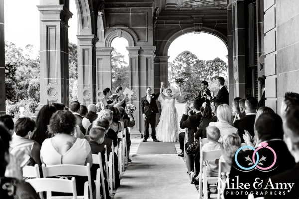 Melbourne_wedding_photographers_mike_and_amy-15