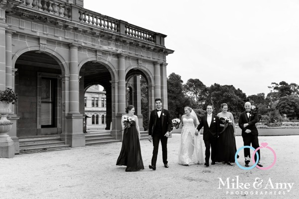 Melbourne_wedding_photographers_mike_and_amy-18