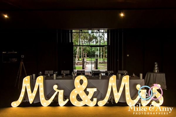 Melbourne_wedding_photographers_mike_and_amy-19