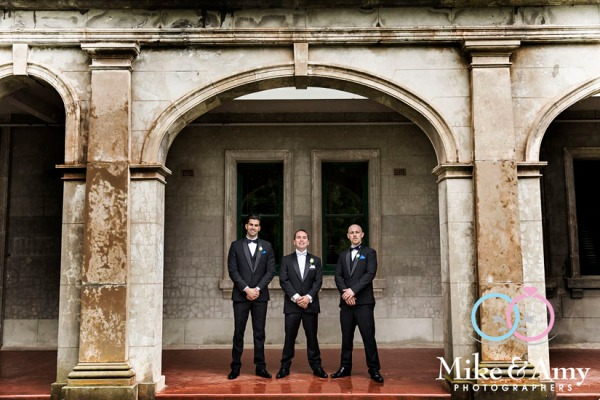 Melbourne_wedding_photographers_mike_and_amy-2