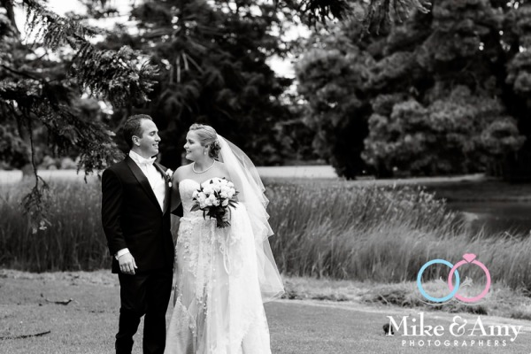 Melbourne_wedding_photographers_mike_and_amy-20