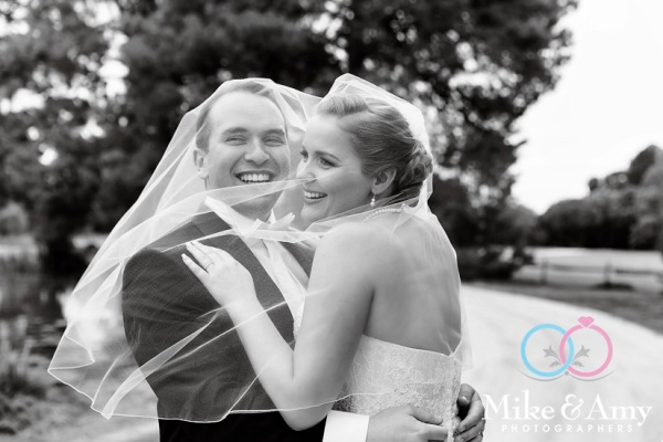 Melbourne_wedding_photographers_mike_and_amy-22
