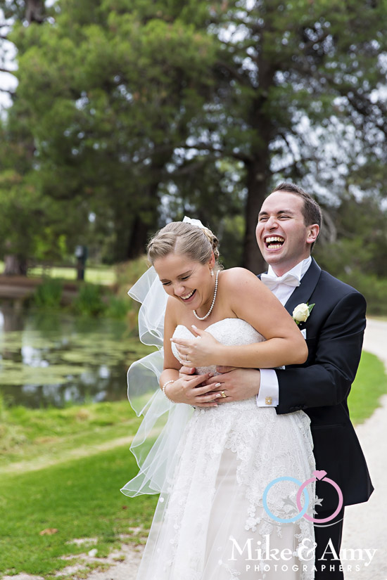 Melbourne_wedding_photographers_mike_and_amy-23