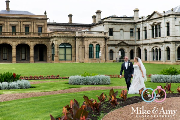 Melbourne_wedding_photographers_mike_and_amy-24