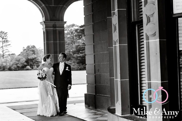 Melbourne_wedding_photographers_mike_and_amy-25