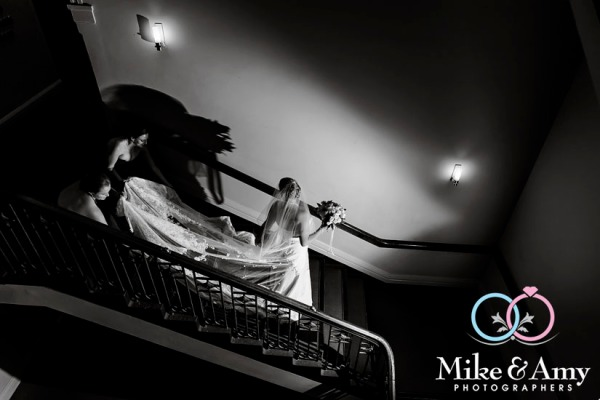 Melbourne_wedding_photographers_mike_and_amy-27