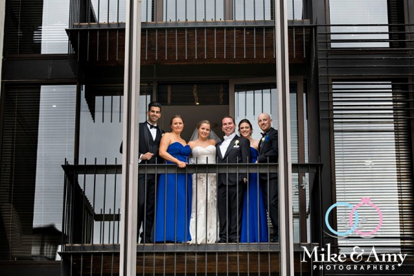 Melbourne_wedding_photographers_mike_and_amy-28