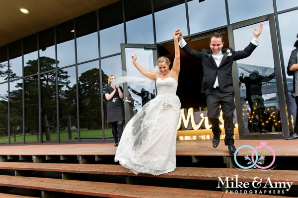 Melbourne_wedding_photographers_mike_and_amy-29