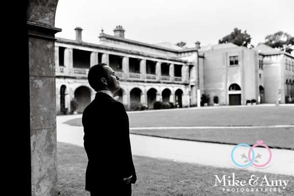 Melbourne_wedding_photographers_mike_and_amy-3