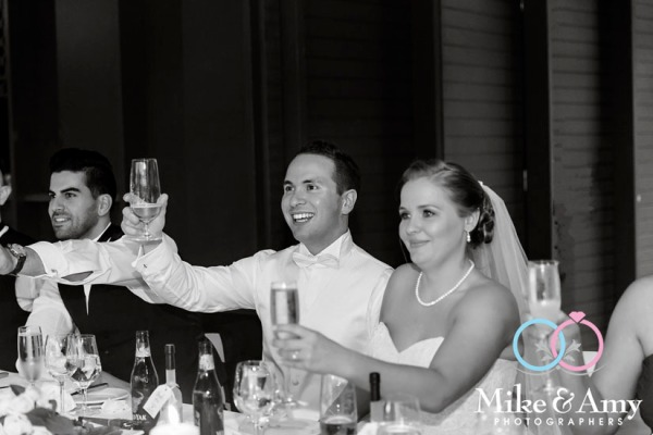 Melbourne_wedding_photographers_mike_and_amy-30