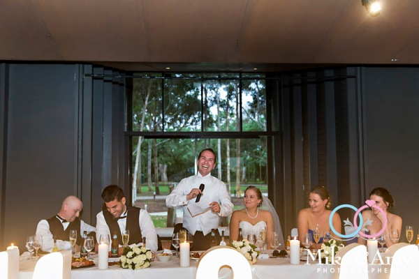 Melbourne_wedding_photographers_mike_and_amy-31