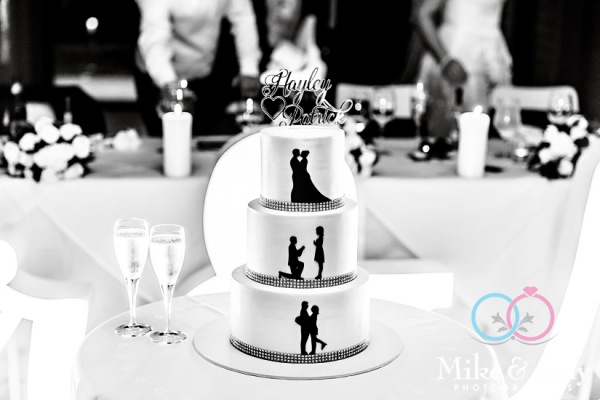 Melbourne_wedding_photographers_mike_and_amy-32