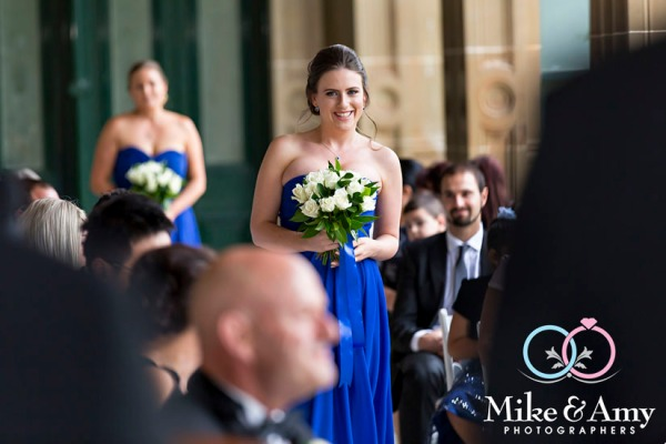 Melbourne_wedding_photographers_mike_and_amy-8