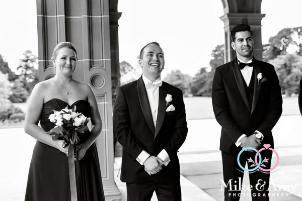 Melbourne_wedding_photographers_mike_and_amy-9