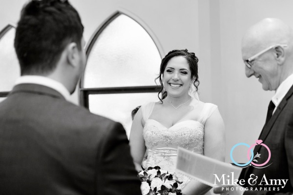 Mike_and_amy_photographers_melbourne_wedding_photographers-10