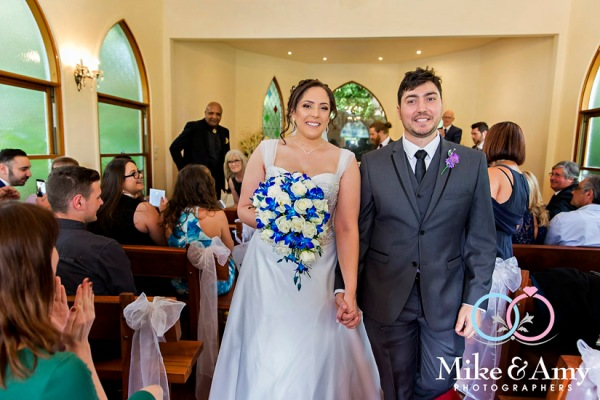 Mike_and_amy_photographers_melbourne_wedding_photographers-11