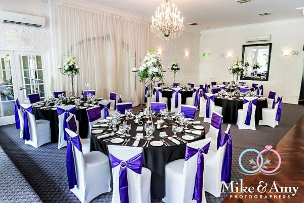Mike_and_amy_photographers_melbourne_wedding_photographers-12