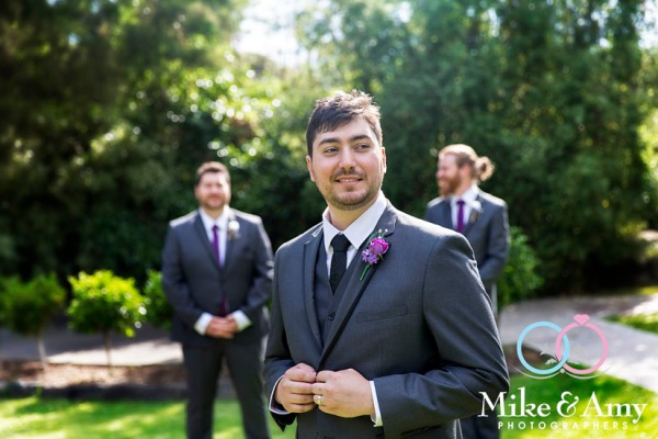Mike_and_amy_photographers_melbourne_wedding_photographers-13