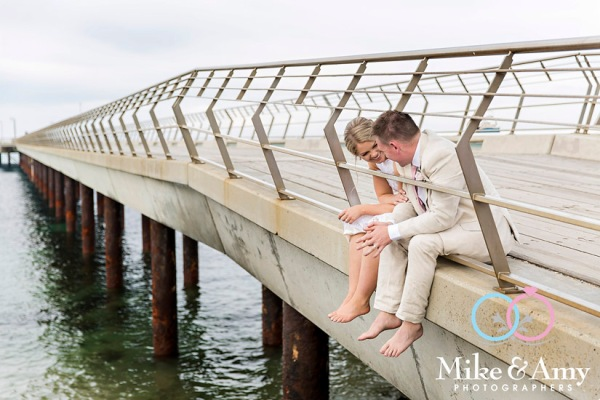 Mike_and_amy_photographers_melbourne_wedding_photographers-16