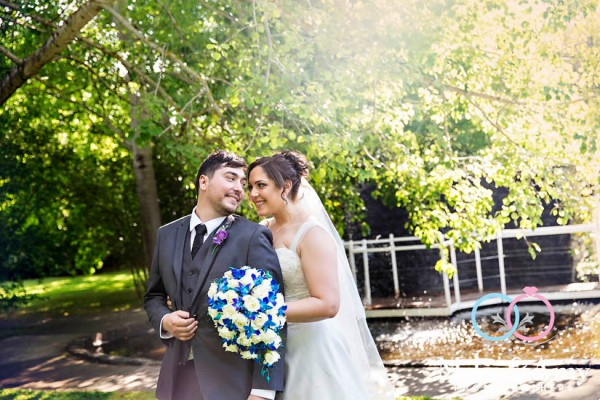 Mike_and_amy_photographers_melbourne_wedding_photographers-17