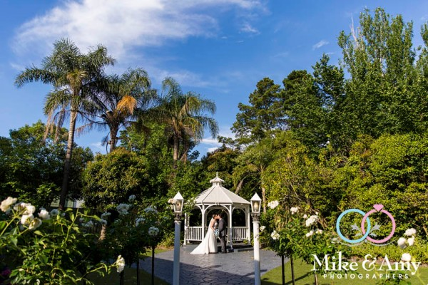 Mike_and_amy_photographers_melbourne_wedding_photographers-19