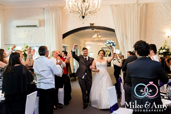 Mike_and_amy_photographers_melbourne_wedding_photographers-21