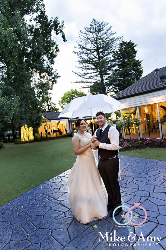 Mike_and_amy_photographers_melbourne_wedding_photographers-24