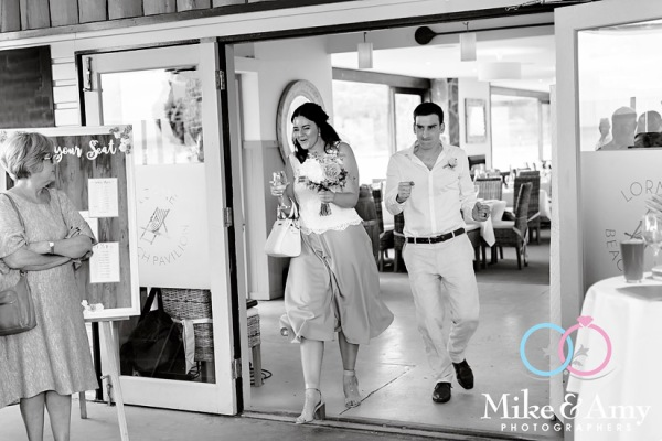 Mike_and_amy_photographers_melbourne_wedding_photographers-26