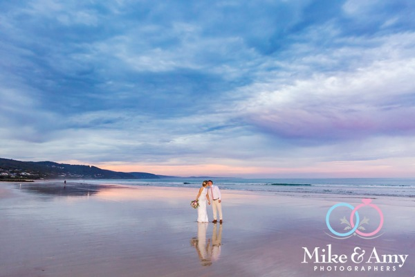 Mike_and_amy_photographers_melbourne_wedding_photographers-28