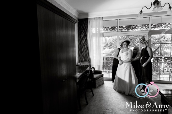 Mike_and_amy_photographers_melbourne_wedding_photographers-3