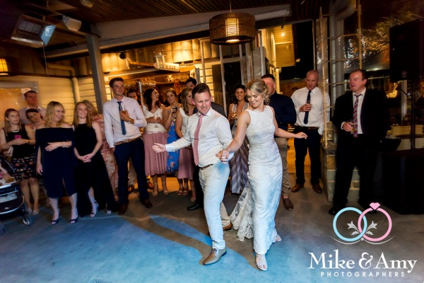 Mike_and_amy_photographers_melbourne_wedding_photographers-31