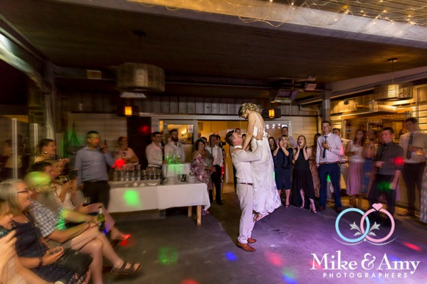Mike_and_amy_photographers_melbourne_wedding_photographers-32