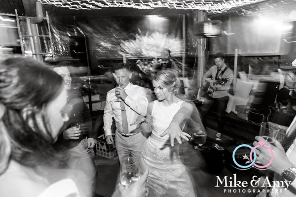 Mike_and_amy_photographers_melbourne_wedding_photographers-33