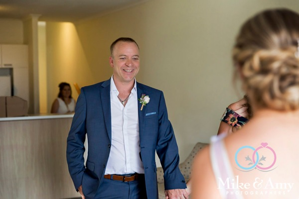 Mike_and_amy_photographers_melbourne_wedding_photographers-5