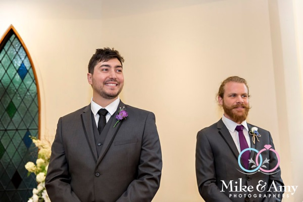 Mike_and_amy_photographers_melbourne_wedding_photographers-8