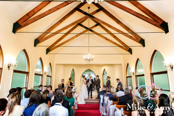 Mike_and_amy_photographers_melbourne_wedding_photographers-9