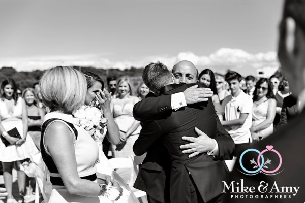 Mike_and_amy_Photographers_melbourne_wedding_photography-10
